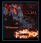 Coal: Beautiful Afterburn Image