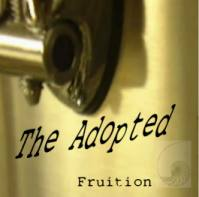 The Adopted: Fruition Image